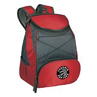 Picnic Time Toronto Raptors PTX Backpack Cooler