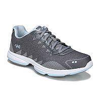 Ryka Dominion Women's Walking Shoes