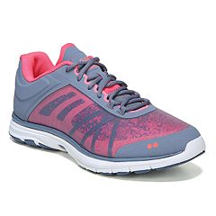 Ryka Dynamic 2.5 Women's Cross-Training Shoes