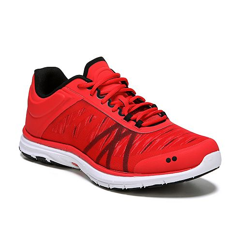 Ryka Dynamic 2.5 Women's ... Cross-Training Shoes sale fake 2014 newest cheap online lowest price sale online sneakernews sale online jmnTXuE
