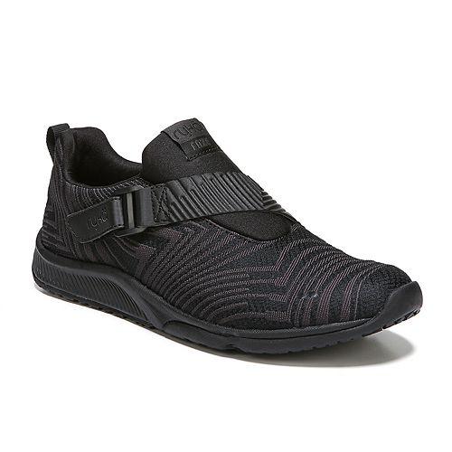 Ryka Faze Women's Cross-Training Shoes