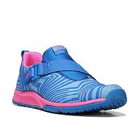 Ryka Faze Women's Cross-Training Shoes