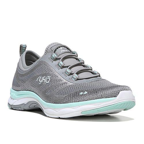 Ryka Fierce Women's Walking Shoes