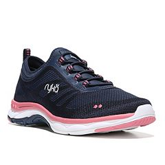 Ryka Fierce Women's Walking Shoes