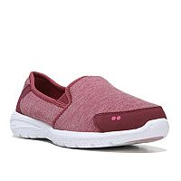 Ryka Harlow Women's Slip-On Shoes