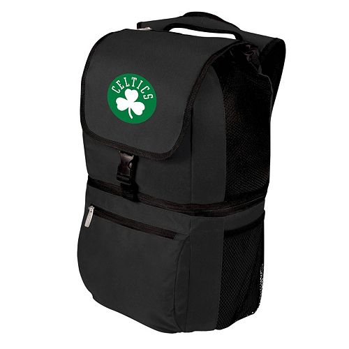 Picnic Time Boston Celtics Zuma Backpack Cooler