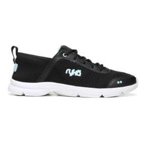 Ryka Joyful Women's Shoes