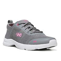 Ryka Joyful Women's Shoes