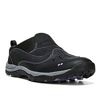 Ryka Majesty Women's Athletic Shoes