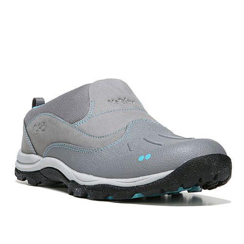 Ryka Majesty Women's Athletic Shoes