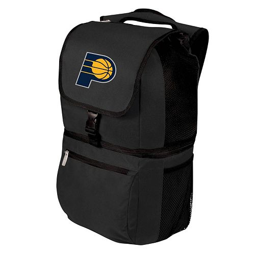 Picnic Time Indiana Pacers Zuma Backpack Cooler