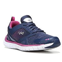 Ryka Pria Women's Running Shoes