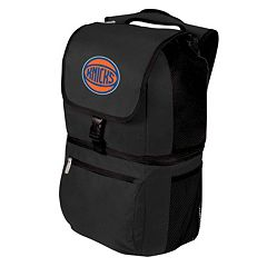 Picnic Time New York Knicks Zuma Backpack Cooler