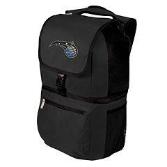 Picnic Time Orlando Magic Zuma Backpack Cooler