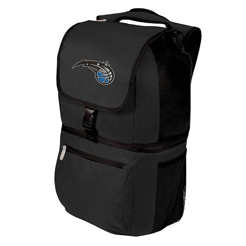 Picnic Time Orlando Magic Zuma Backpack Cooler