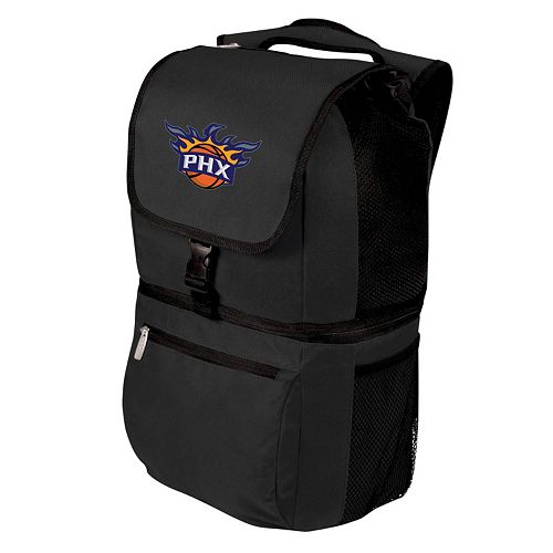 Picnic Time Phoenix Suns Zuma Backpack Cooler