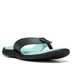 Ryka Refresh Women's Sandals