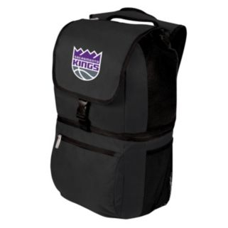 Picnic Time Sacramento Kings Zuma Backpack Cooler