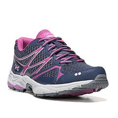 Ryka Revive RZX Women's Trail Running Shoes