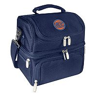 Picnic Time New York Knicks Pranzo 7 pc Insulated Cooler Lunch Tote Set
