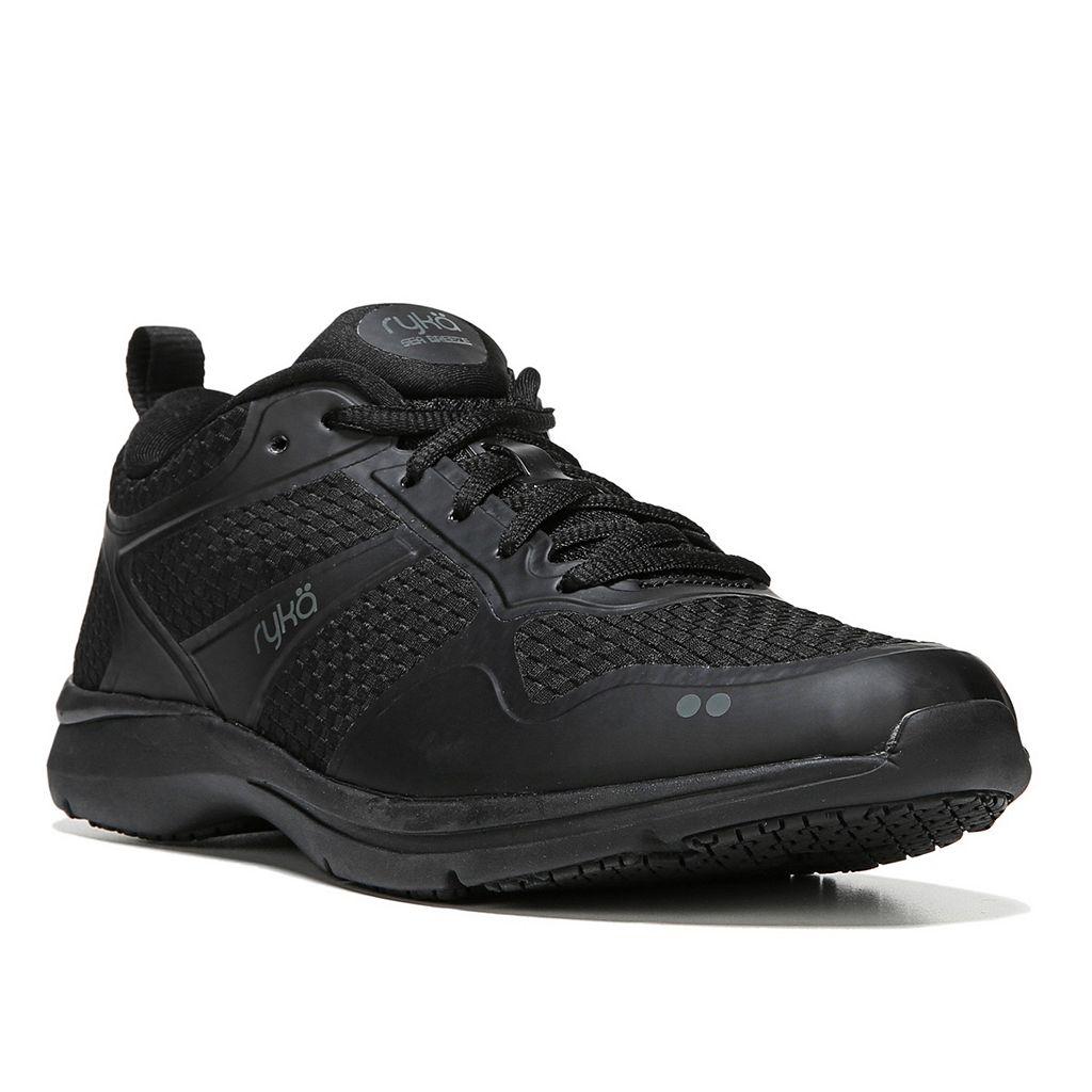 Ryka Seabreeze SR Women's Athletic Shoes