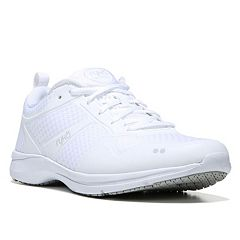 Ryka Seabreeze SR Women's Athletic Shoes