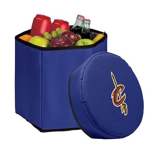 Picnic Time Cleveland Cavaliers Bongo Cooler
