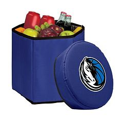 Picnic Time Dallas Mavericks Bongo Cooler