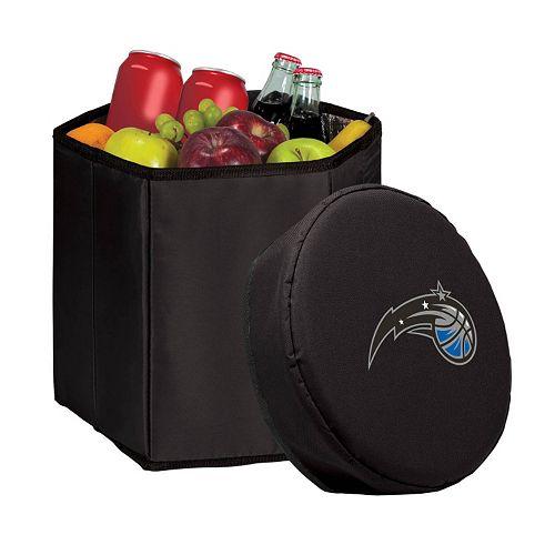 Picnic Time Orlando Magic Bongo Cooler