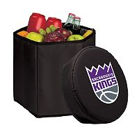 Picnic Time Sacramento Kings Bongo Cooler