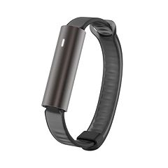 Misfit Ray Unisex Sport Activity Tracker