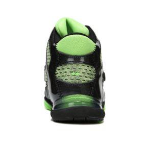 Ryka Tenacious Women's Cross-Training Shoes