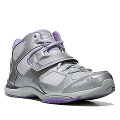 Ryka Tenacious Women's Cross-Training Shoes