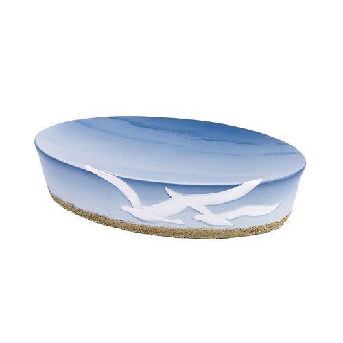 Avanti Seagulls Soap Dish