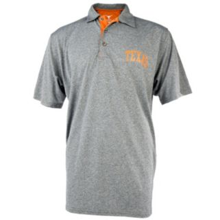 Men's Texas Longhorns Amboy Polo