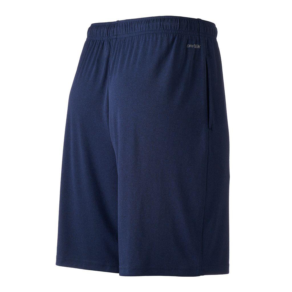 Men's Tek Gear® DRY TEK Shorts