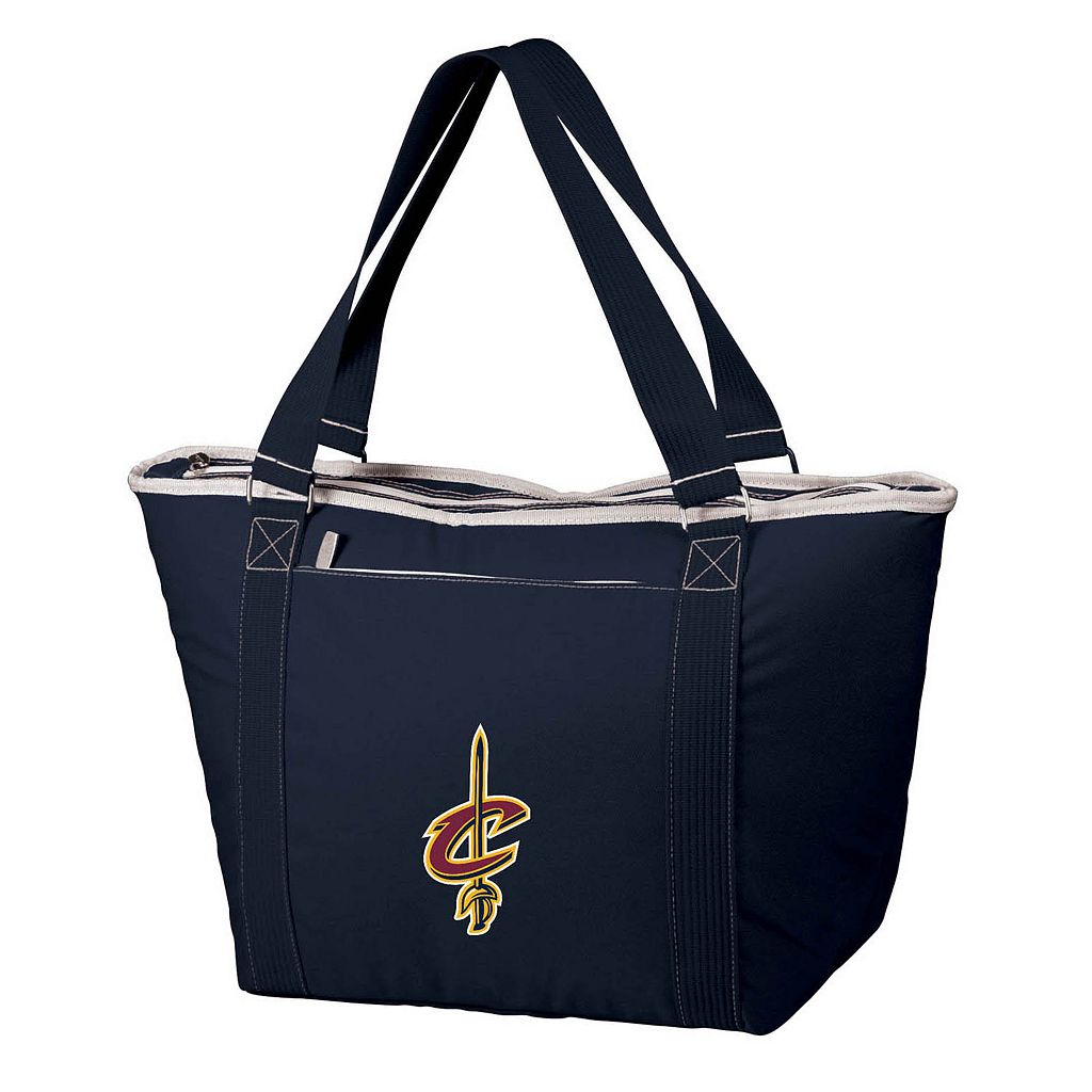 Picnic Time Cleveland Cavaliers Topanga Cooler