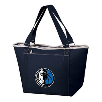 Picnic Time Dallas Mavericks Topanga Cooler