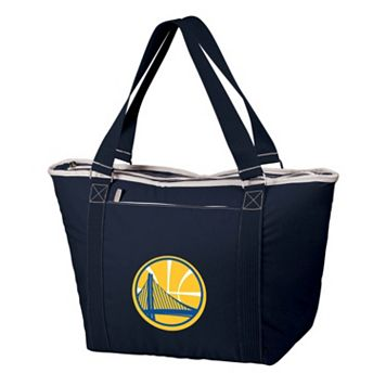 Picnic Time Golden State Warriors Topanga Cooler