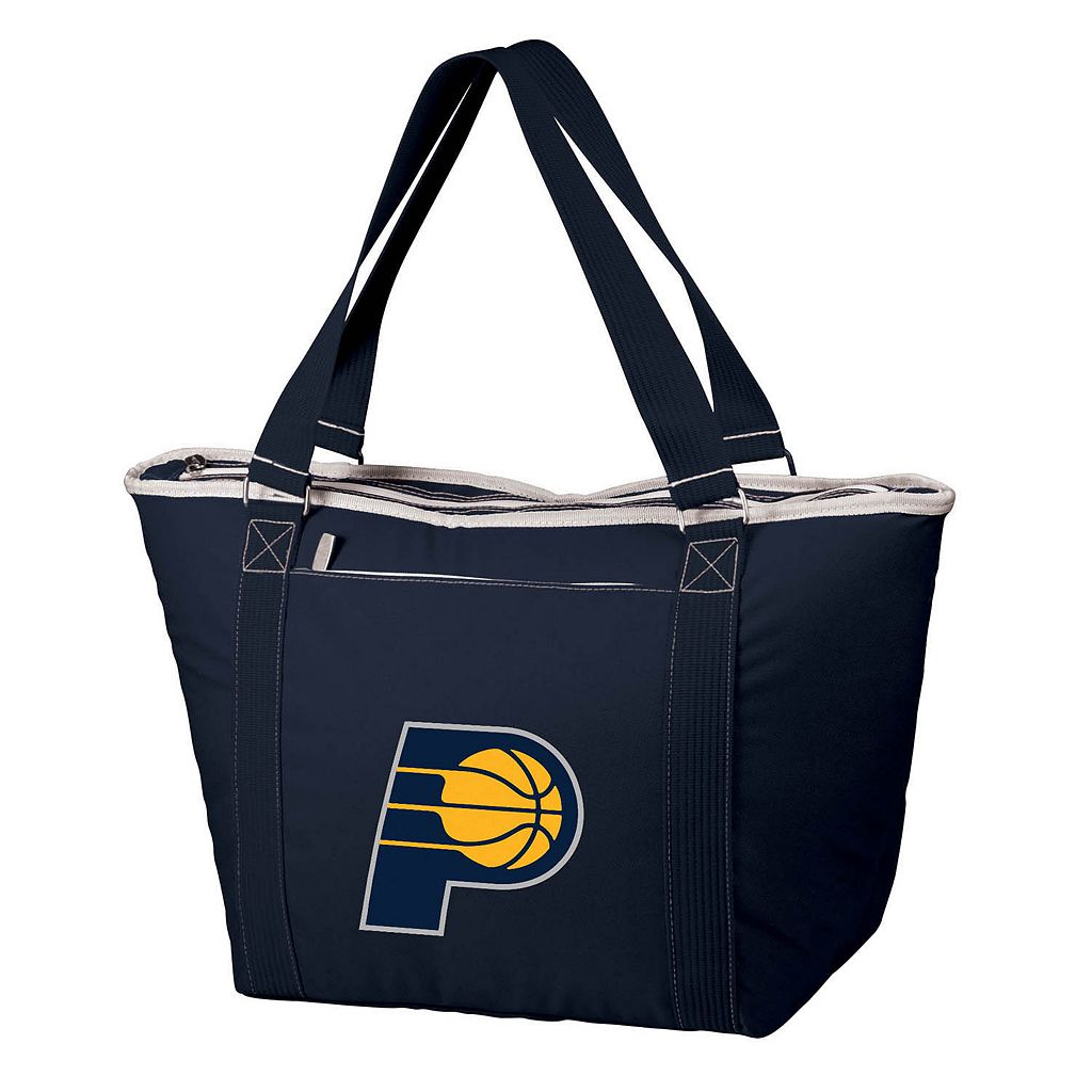 Picnic Time Indiana Pacers Topanga Cooler