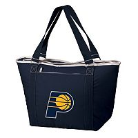 Picnic Time Indiana Pacers Topanga Cooler
