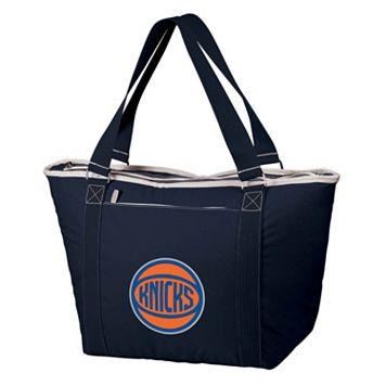 Picnic Time New York Knicks Topanga Cooler