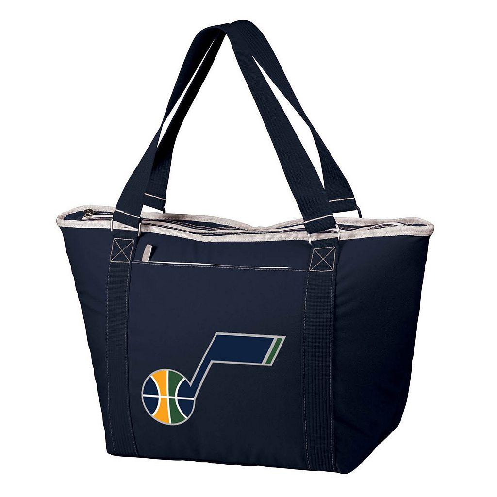 Picnic Time Utah Jazz Topanga Cooler