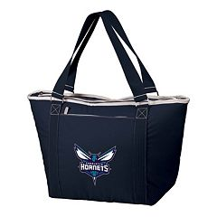 Picnic Time Charlotte Hornets Topanga Cooler