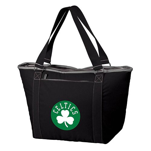 Picnic Time Boston Celtics Topanga Cooler