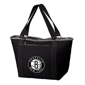 Picnic Time Brooklyn Nets Topanga Cooler