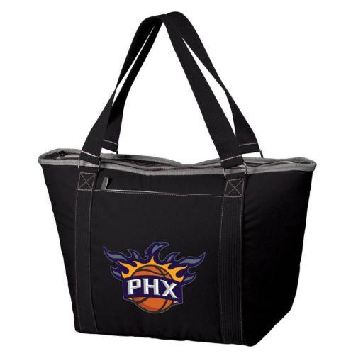 Picnic Time Phoenix Suns Topanga Cooler