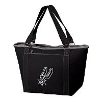 Picnic Time San Antonio Spurs Topanga Cooler
