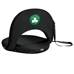 Picnic Time Boston Celtics Oniva Portable Chair