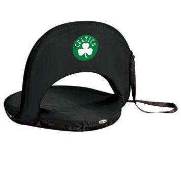 Picnic Time Boston Celtics Oniva Portable Chair